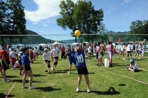 minivolley2