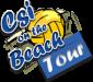 CSI ON THE BEACH 2015
